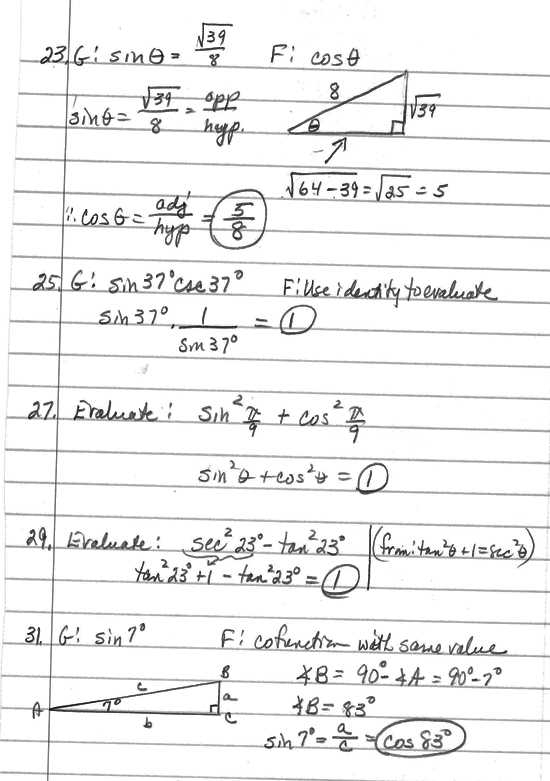 6th grade math worksheet free
