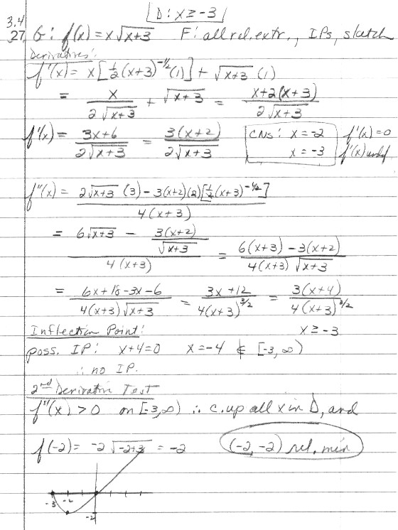 homework help calculus I work on aleks math program and there is an assessment shows up like in every 30 topic you reach and for this assessment.